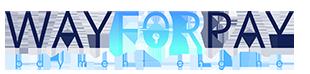 Wayforpay logo